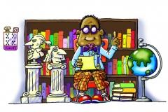 Herman Teachers
