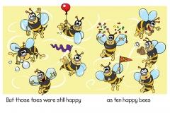 cristina2_p10-11-bees
